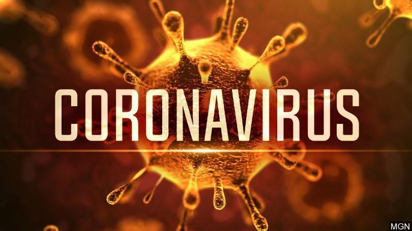 Atacama suma nuevo contagiado por Coronavirus: Octavo caso positivo